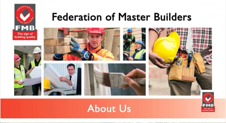 FMB Information Video