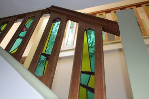 Stairs07_IMG_1100