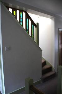 Stairs11_IMG_1114